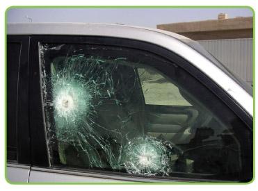 cratos_car_window