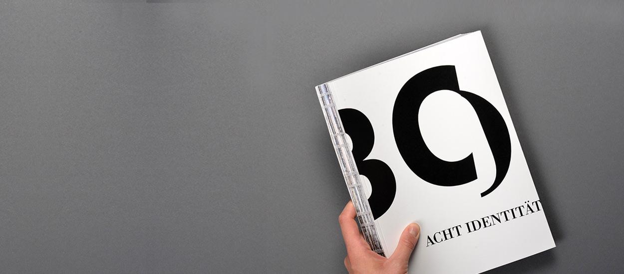 design-main5